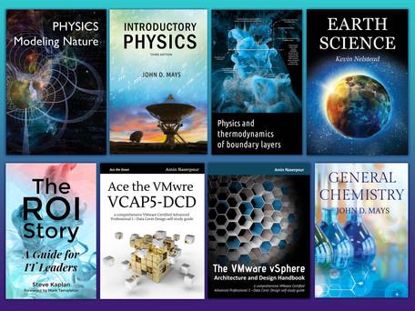 Academic banner books.jpg