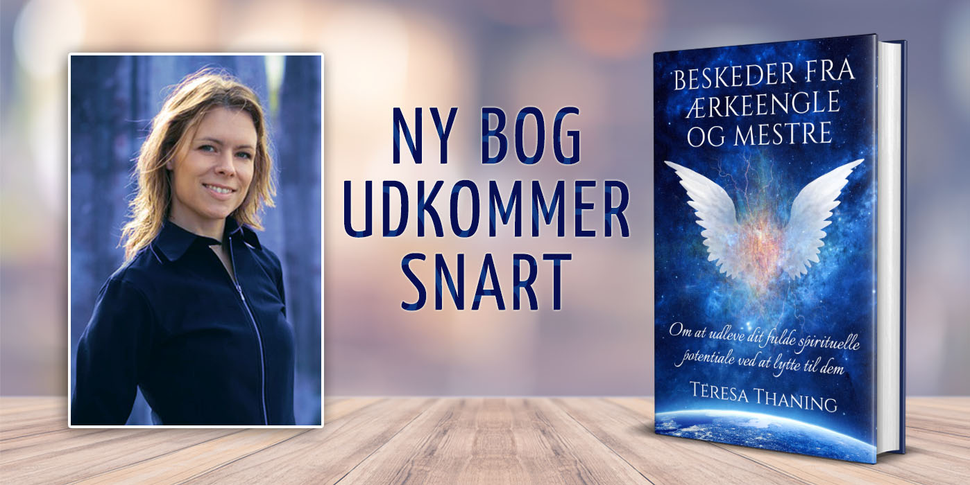 Book cover desing banner
