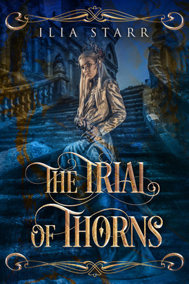 The Trial of Thorns version 01.jpg