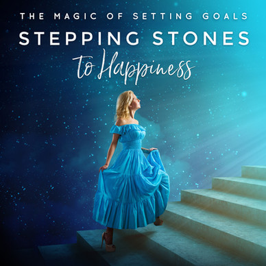 Stepping Stones to Happiness 02 album cover.jpg