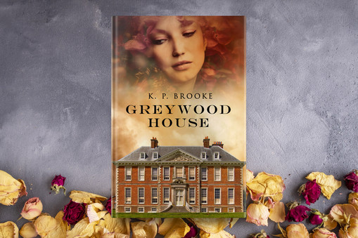 3d cover03 Greywood house.jpg