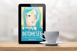 Intomesee_illustration test mock up