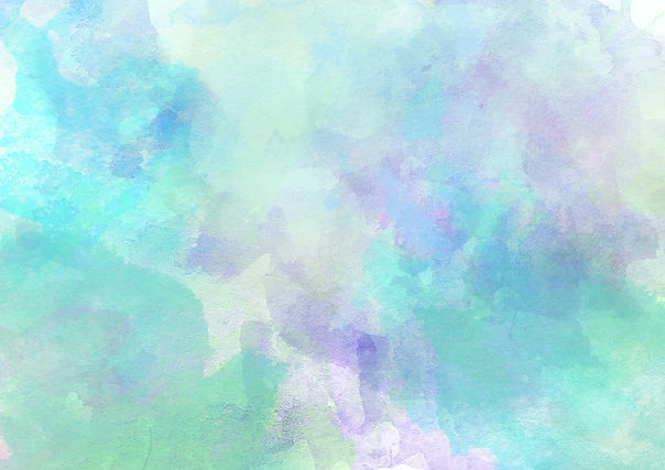 bigstock-Soft-Sweet-Turquoise-Watercolo-58598351 small.jpg