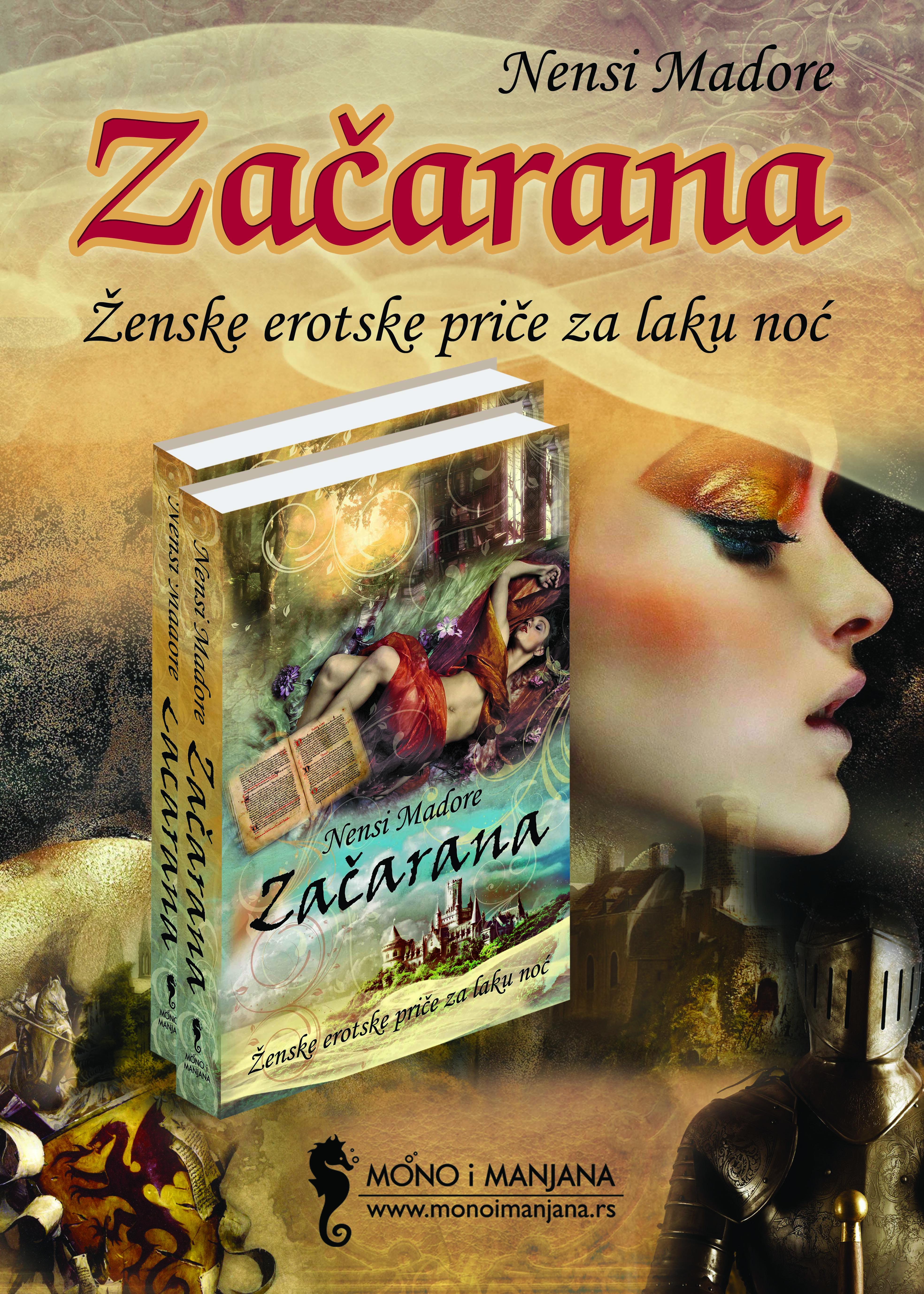 Zacarana