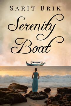 Serenity Boat 04.jpg