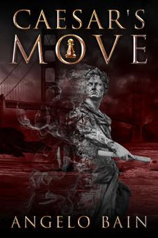 Caesar's Move_final eBook cover.jpg