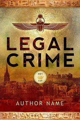 03. Legal Crime.jpg
