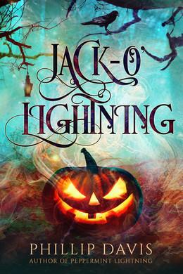 Jack'o'Lightning final.jpg