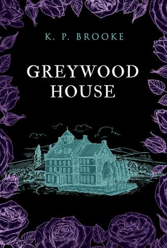 Greywood house02.jpg