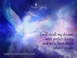 daily spirit essence messages