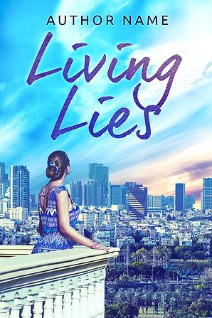 04. Living a lie.jpg