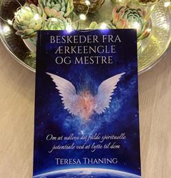Teresa Thaning