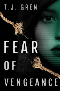 Fear of Vengeance revision02_version06.j