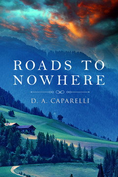 Roads to nowhere06.jpg