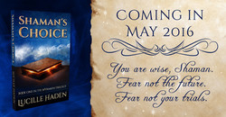 Book cover design banner