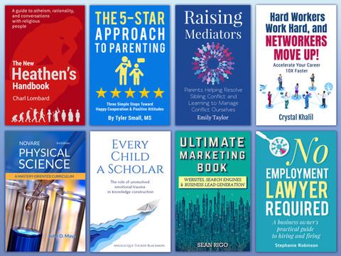 Academic banner books 2.jpg