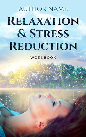 002 Relaxation Stress Reduction.jpg