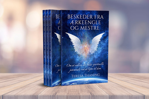 Teresa Thaning_Angels_3d book cover04 se