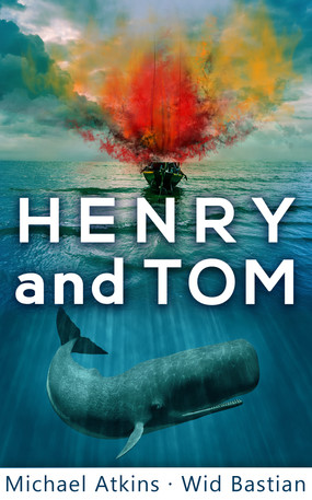 Henry And Tom  revision 5.jpg