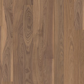 Walnuss amerik. Landhausdiele 138cm Live Pure