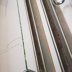 String 7.jpg