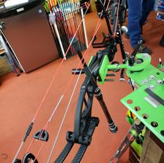 String 3.jpg