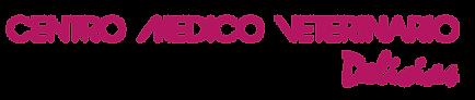 logo-delicias2-1.png