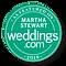 MS Weddings logo.png