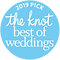 GALA Photo and Films The Knot Best of We