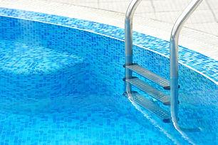 best-pool-ladders.jpg