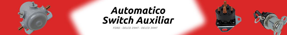 AUTOMATICO - SWITCH AUXILIAR BANNER.png