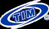 tim-logo_edited.png