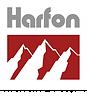 Harfon pic1.png