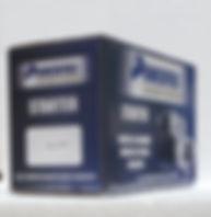Starter Box.jpg