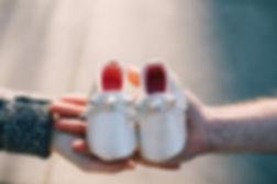 Caring infertility counselors serving Reston, Fairfax, Woodbridge, Loudoun, Arlington, Alexandria, Chantilly, Herndon, Washington, DC, Montgomery County, Maryland, Rockville, Bethesda, Great Falls, Potomac, Tysons, Springfield, Annandale, Lorton, Burke, Stafford, Fredericksburg, Silver Spring, Germantown, Ft. Washigton, Glen Burnie.