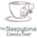 Sleep expert in Arlington, VA and McLean