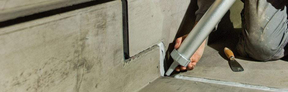 Joint sealing.jpg