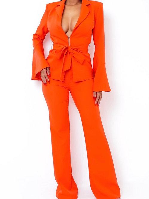 Stella suit