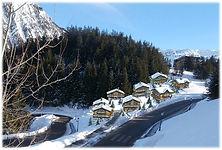 Acheter immobilier neuf en France, chalets Alpes et appartements haut standing à Paris