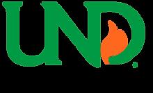 vt-logotype-full-rgb.png