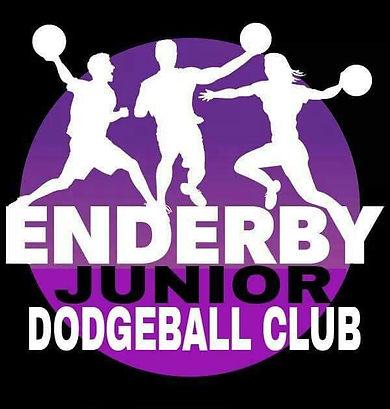 Enderby Junior Dodgeball Logo.jpg