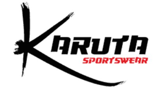 Karuta Logo.png
