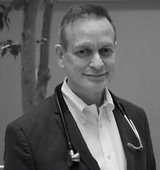 DR.Gruft.png