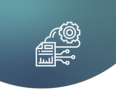 Data security is vital to all organizations.  Genie can scramble data in your tenant so automation testing can occur only with scrambled data providing your organization with a peace of mind.