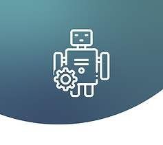 Genie's Robotic Process Automation (RPA) feature releases an organization from its repetitive and redundant tasks, so they can focus on strategic goals.