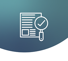 While testing integrations, your organization has the ability to validate test cases based on test scenarios such as Hire or Termination.
