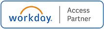 Workday Access Partner.png
