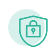 100K+ built-in security validations.