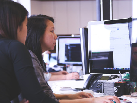 5 Questions to Ask Before Choosing a Workday Automation Testing Solution