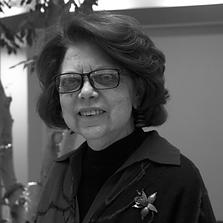 Dr. Kaplan.png